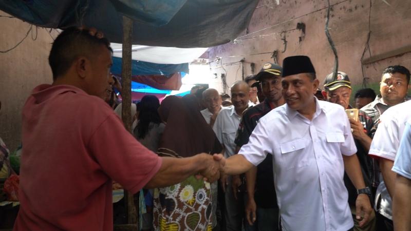 https: img.okezone.com content 2018 07 05 340 1918580 rekapitulasi-pilgub-sumut-pasangan-edy-musa-menang-di-17-kecamatan-dR486IFXi4.jpg
