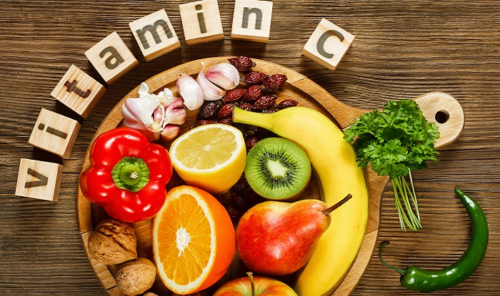 https: img.okezone.com content 2018 07 05 481 1918324 ini-takaran-konsumsi-vitamin-c-yang-disarankan-ahli-gizi-OwmHcNfCJW.jpg