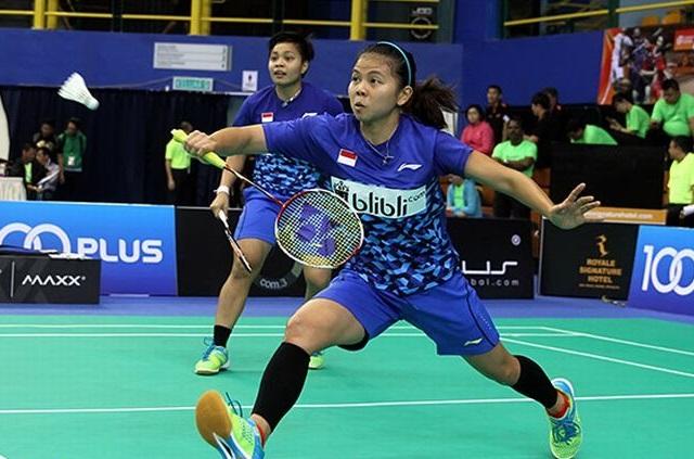 https: img.okezone.com content 2018 07 06 40 1918659 jadwal-wakil-tanah-air-di-perempatfinal-indonesia-open-2018-UaBAu0oXyp.jpg