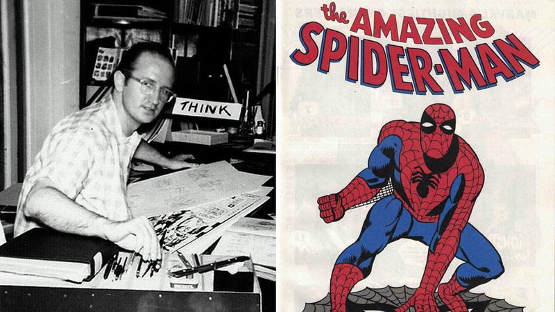 https: img.okezone.com content 2018 07 08 206 1919510 steve-ditko-salah-satu-pencipta-spider-man-dan-doctor-strange-meninggal-dunia-aeMO3BC5Dz.jpg