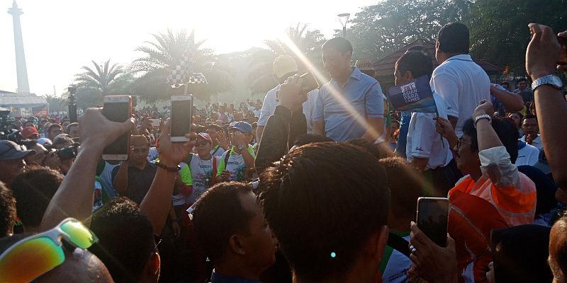https: img.okezone.com content 2018 07 08 337 1919467 wiranto-buka-acara-jalan-sehat-dan-festival-seni-yang-diadakan-paguyuban-masyarakat-gorontalo-toUIVuoPb0.jpg