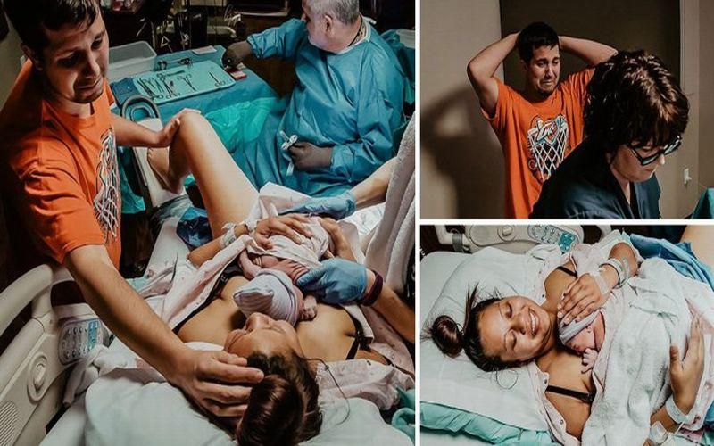 https: img.okezone.com content 2018 07 09 196 1919989 fotonya-jadi-viral-suami-ini-menangis-saat-menyaksikan-istrinya-melahirkan-FonZuHhdBB.jpg