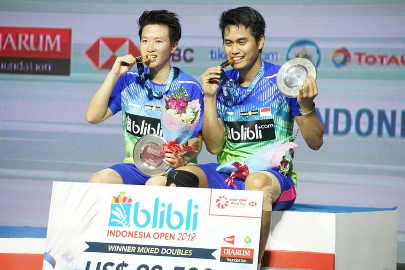 https: img.okezone.com content 2018 07 09 40 1919693 gelar-juara-indonesia-open-2018-jadi-perpisahan-manis-untuk-liliyana-natsir-uyAiebKfw0.jpg