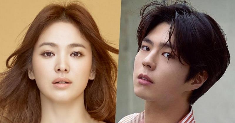https: img.okezone.com content 2018 07 09 598 1919759 siap-siap-drama-song-hye-kyo-dan-park-bo-gum-masuk-tahap-pra-produksi-Iq2Awqmz1f.jpg