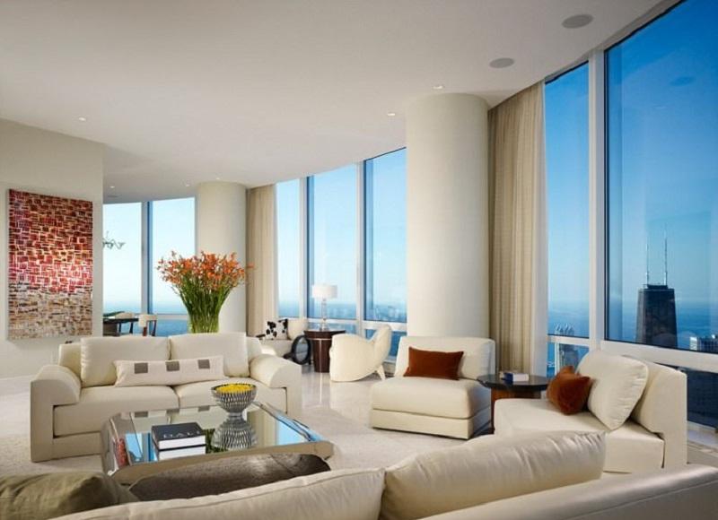 https: img.okezone.com content 2018 07 10 406 1920464 5-penthouse-mewah-yang-ada-di-dunia-salah-satunya-milik-donald-trump-BYYYvnHk5V.jpg