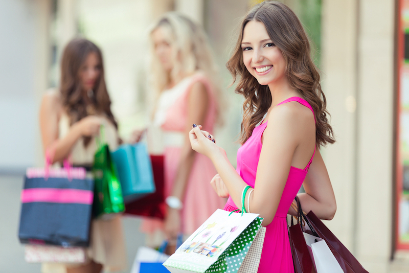 https: img.okezone.com content 2018 07 12 194 1921503 pesta-diskon-di-mall-jakarta-bakal-berlangsung-agustus-mendatang-catat-82-mall-yang-terlibat-5BurjmMSBL.jpg