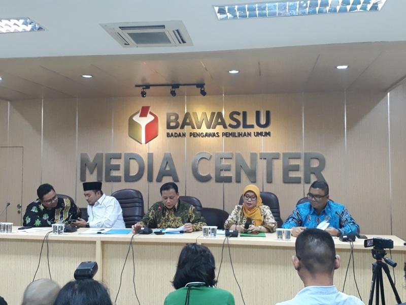 Partisipasi di Pilkada 2018: Papua Tertinggi, Riau-Kaltim Terendah