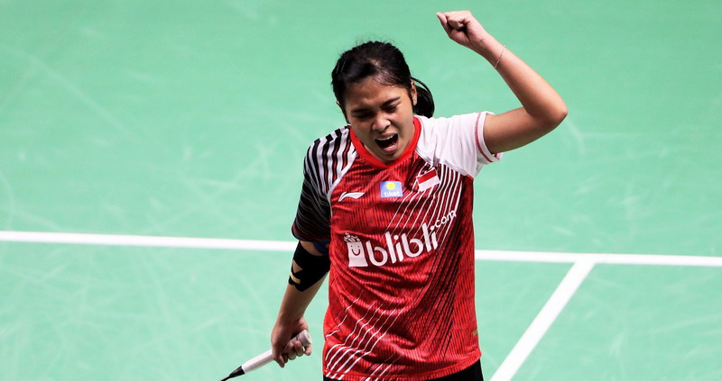 https: img.okezone.com content 2018 07 12 40 1921676 indonesia-loloskan-8-wakil-ke-perempatfinal-thailand-open-2018-tnAUrXxxQi.jpg