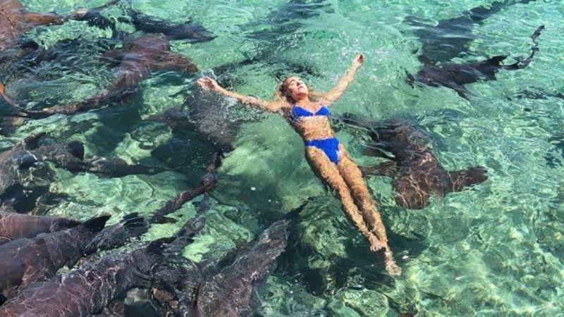 https: img.okezone.com content 2018 07 12 406 1921368 berlibur-ke-bahama-model-instagram-ini-malah-digigit-hiu-qfcIr5GOUY.jpg