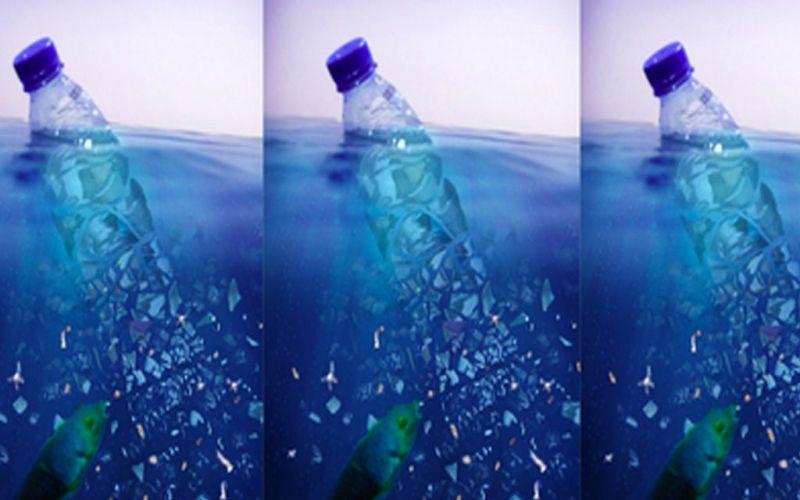 https: img.okezone.com content 2018 07 12 481 1921273 heboh-makanan-mengandung-plastik-seberapa-bahayanya-untuk-kesehatan-manusia-danD7ZJuLH.jpg