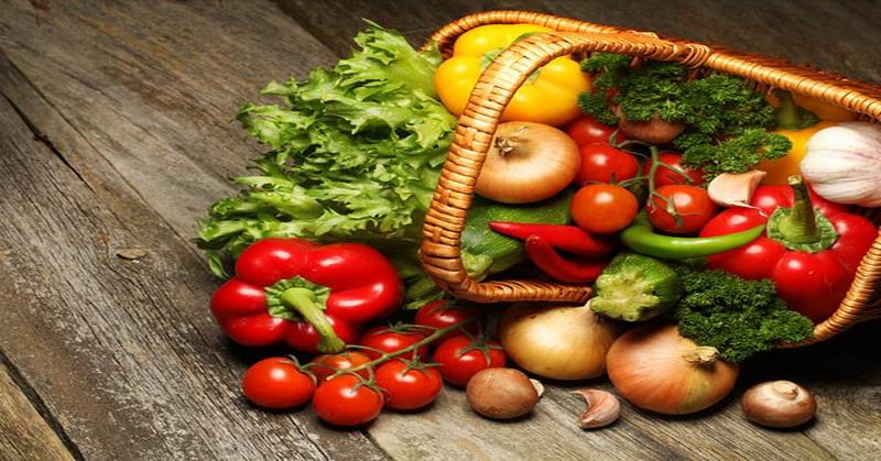 https: img.okezone.com content 2018 07 12 481 1921505 tidak-mudah-begini-tahapan-menjadi-vegetarian-H0oMW7lZYH.jpg