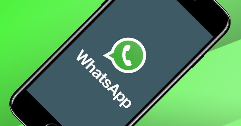 https: img.okezone.com content 2018 07 12 92 1921620 5-tips-agar-whatsapp-seolah-tak-aktif-untuk-lindungi-privasi-SHHb23vgGp.jpg