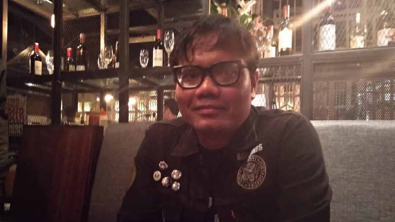 https: img.okezone.com content 2018 07 13 205 1921832 soleh-solihun-penasaran-aksi-dead-kennedys-di-hammersonic-2018-iX9e47LKUA.jpg