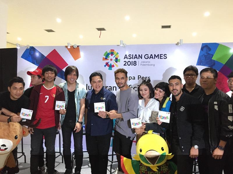 https: img.okezone.com content 2018 07 13 205 1922043 panita-resmi-rilis-official-album-asian-games-2018-ada-slank-hingga-armada-MibQt5zhGX.jpeg
