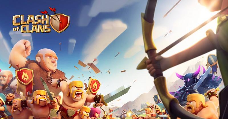 https: img.okezone.com content 2018 07 13 326 1921998 game-clash-of-clans-diduga-jadi-alat-komunikasi-teroris-YzAKxUkNVM.jpg