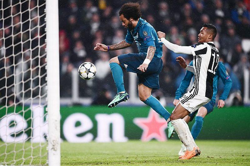 Image result for Mendes Ngotot Felix Harus Pindah ke Juventus