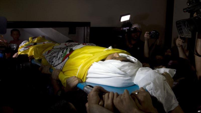 https: img.okezone.com content 2018 07 15 18 1922523 gempur-gaza-israel-lancarkan-serangan-udara-terbesar-sejak-2014-SmhzViqqkB.jpg