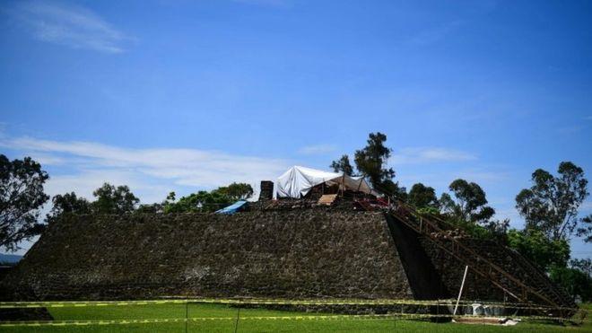 https: img.okezone.com content 2018 07 15 18 1922527 gempa-meksiko-ungkap-keberadaan-kuil-kuno-berusian-ribuan-tahun-KgshGQxWb2.jpg