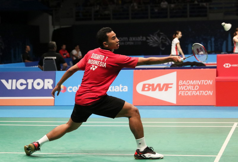 https: img.okezone.com content 2018 07 15 40 1922611 tommy-sugiarto-harus-puas-jadi-runner-up-thailand-open-2018-UO0FfD82fG.jpg