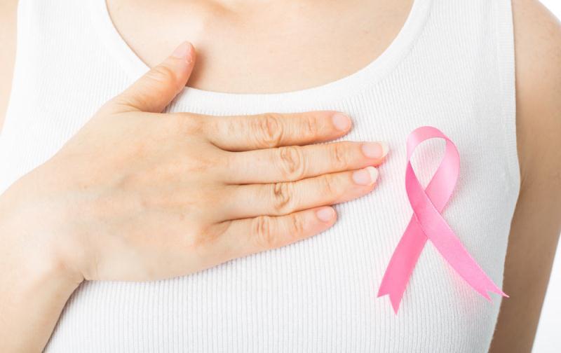 https: img.okezone.com content 2018 07 15 481 1922661 gaya-hidup-diyakini-tingkatkan-risiko-kanker-payudara-DGSAVohmVe.jpg