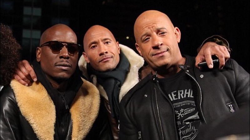 https: img.okezone.com content 2018 07 16 206 1922902 imbas-spin-off-fast-and-furious-konflik-dwayne-johnson-tyrese-gibson-meruncing-utbSmwhtpb.jpg
