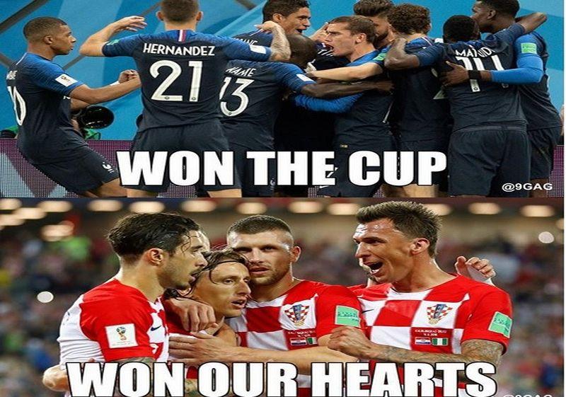 https: img.okezone.com content 2018 07 16 406 1922804 meme-kocak-juara-piala-dunia-2018-fans-kroasia-awas-galau-maksimal-c1kNWUEsYC.jpg