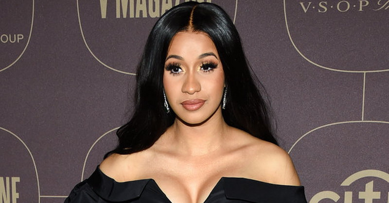 https: img.okezone.com content 2018 07 17 205 1923479 daftar-lengkap-nominasi-mtv-video-music-awards-2018-cardi-b-mendominasi-jXTh7XDrCu.jpg