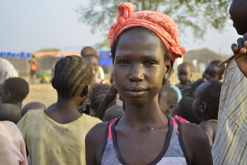 https: img.okezone.com content 2018 07 17 65 1923428 nasib-ribuan-anak-sudan-selatan-dipaksa-putus-sekolah-akibat-perang-pvCqBdKAbt.jpg