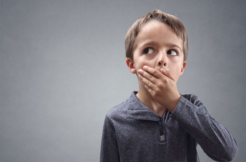 https: img.okezone.com content 2018 07 18 196 1923840 miris-5-anak-ini-terlahir-tak-sempurna-ada-yang-punya-4-tangan-DjxQoO3rI6.jpg