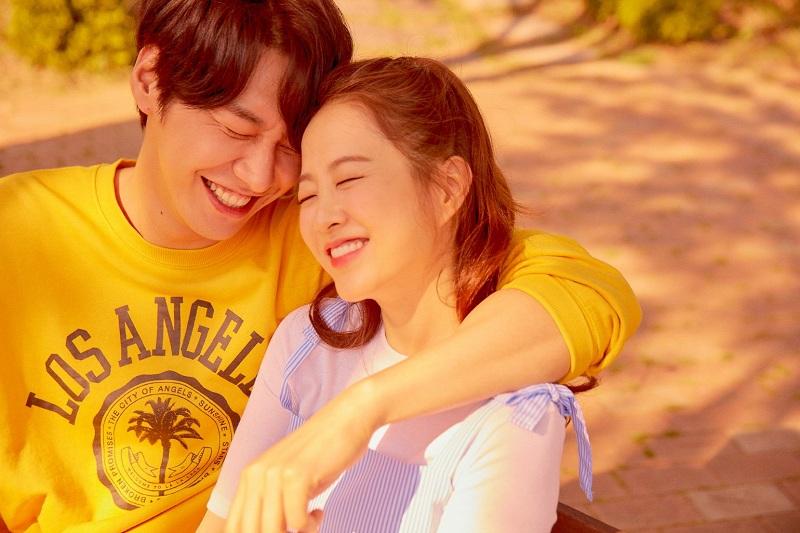https: img.okezone.com content 2018 07 18 206 1924098 your-wedding-film-terbaru-park-bo-young-tayang-medio-agustus-2018-Axt8IdKyL4.jpg