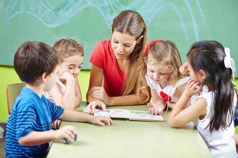 https: img.okezone.com content 2018 07 19 196 1924634 pemahaman-konsep-bantu-tingkatkan-kualitas-pendidikan-anak-rZhRUEbSkt.jpg