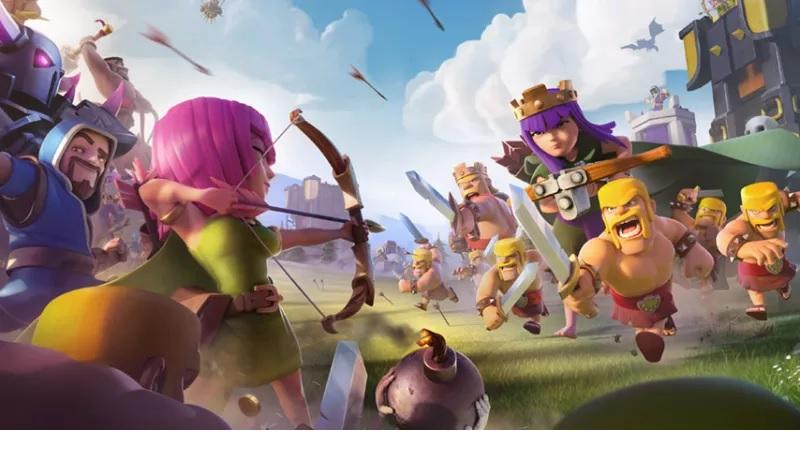 https: img.okezone.com content 2018 07 20 326 1925190 game-clash-of-clans-jadi-ladang-cuci-uang-penjahat-cyber-41XUrOjxv5.jpg