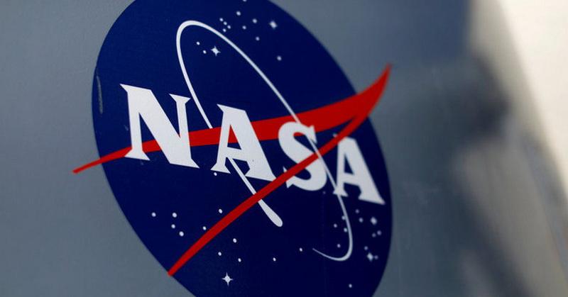https: img.okezone.com content 2018 07 21 56 1925385 nasa-bakal-kedatangan-astronot-uea-di-stasiun-luar-angkasa-u522ITHHQq.jpg