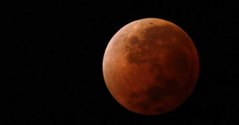 https: img.okezone.com content 2018 07 21 56 1925423 setelah-28-juli-gerhana-bulan-terlama-diprediksi-muncul-lagi-pada-juni-2123-ZFQBL8bDY9.jpg