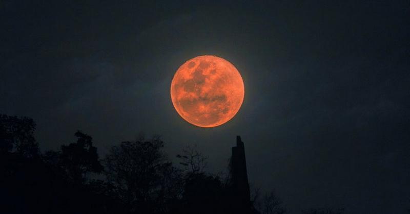 https: img.okezone.com content 2018 07 21 56 1925447 ketahui-5-fakta-gerhana-bulan-total-pada-28-juli-2018-GQroHlVhZk.jpg