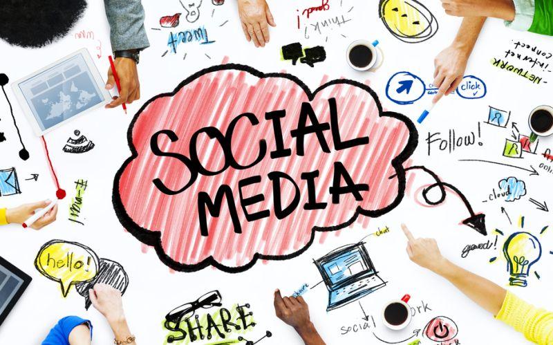 7 Postingan Terlarang di Sosial Media untuk Pekerja : Okezone News