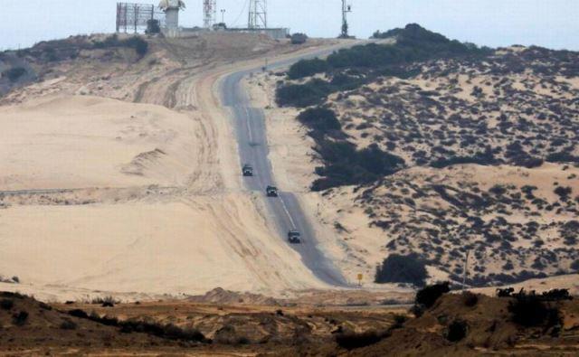 https: img.okezone.com content 2018 07 22 18 1925833 israel-buka-penyeberangan-gaza-jika-perbatasan-tenang-dalam-dua-hari-ke-depan-w7mE2AQ3ac.jpg