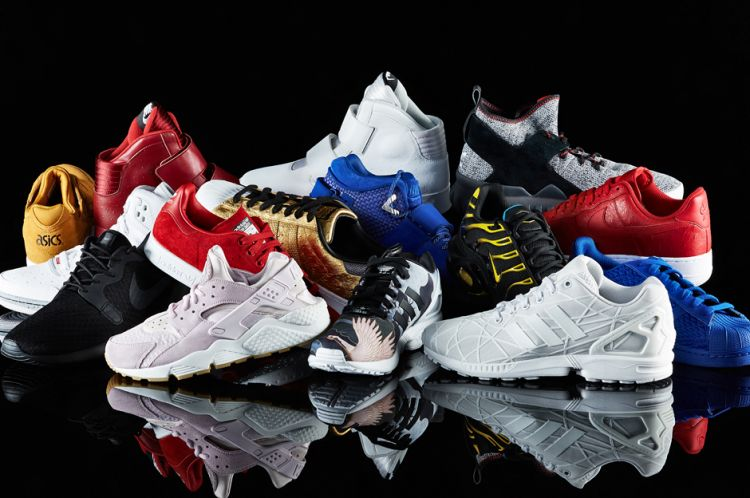 https: img.okezone.com content 2018 07 23 194 1925936 daftar-sepatu-olahraga-paling-instagrammable-punya-kamu-masuk-gak-l1PVMLXoJv.jpg