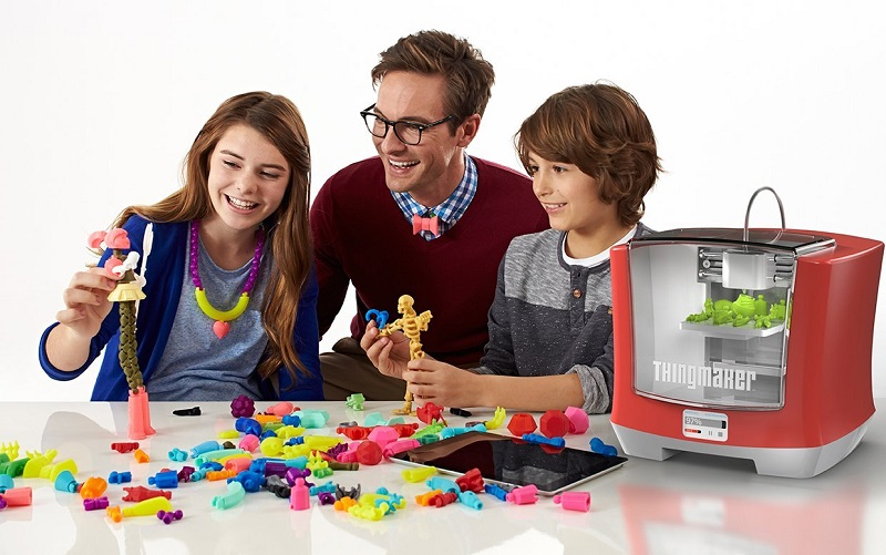 https: img.okezone.com content 2018 07 23 196 1926043 daripada-beri-gadget-ada-7-permainan-untuk-tingkatkan-fungsi-otak-anak-rCdLVllRzD.jpg