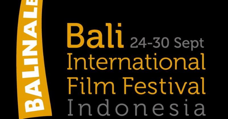 https: img.okezone.com content 2018 07 23 206 1926354 festival-film-internasional-balinale-siap-digelar-kembali-3RqPjsp710.jpg