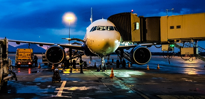 5 Cara Jitu Mendapatkan Tiket Pesawat Murah Secara Online Okezone