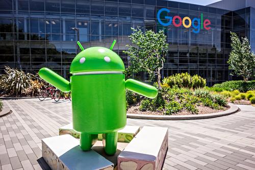 https: img.okezone.com content 2018 07 24 207 1926577 bos-google-ancam-android-tak-gratis-lagi-Y2cERh5lFj.jpg
