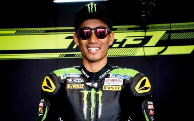 https: img.okezone.com content 2018 07 24 38 1926716 syahrin-belum-berani-impikan-raih-gelar-juara-dunia-motogp-BbhhUT5ztq.jpg