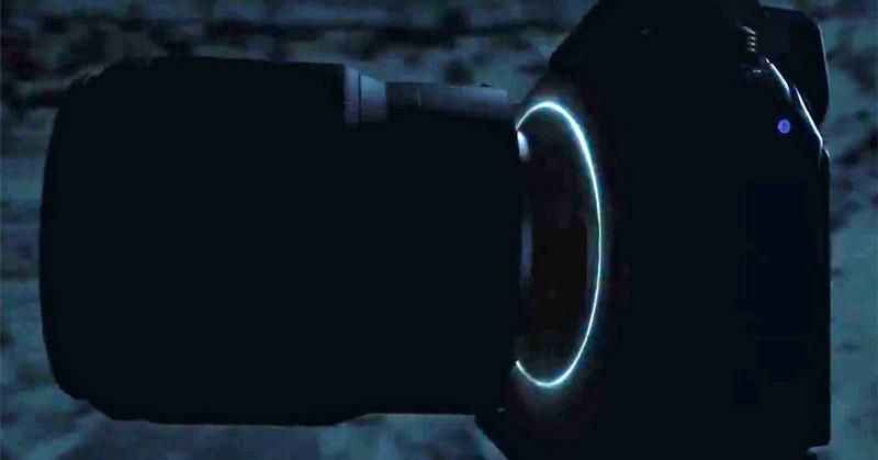 https: img.okezone.com content 2018 07 24 57 1926615 intip-spesifikasi-kamera-nikon-full-frame-mirrorless-pertama-iqLzy0YdUf.jpg