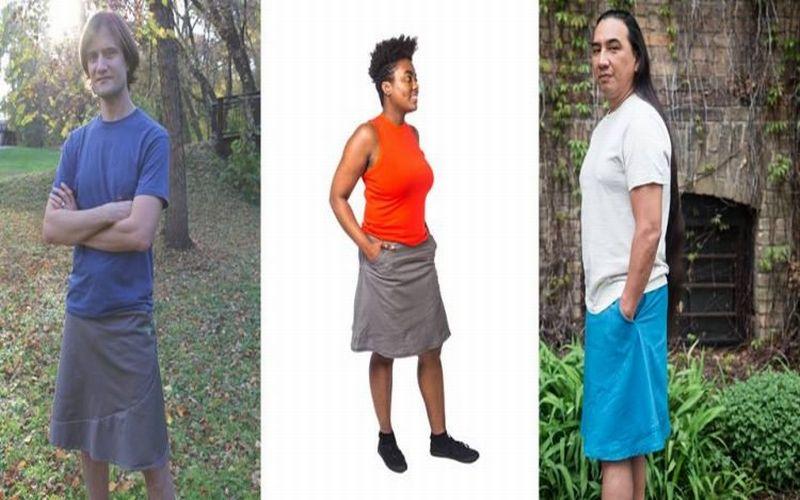 https: img.okezone.com content 2018 07 25 194 1927138 desainer-as-ciptakan-rok-untuk-pria-seperti-ini-wujudnya-24xafhNpvj.jpg