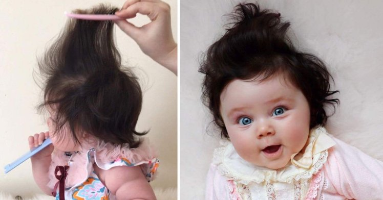 https: img.okezone.com content 2018 07 25 194 1927381 punya-rambut-super-tebal-bayi-8-bulan-ini-mendadak-jadi-selebriti-IZxJphk1qo.jpg
