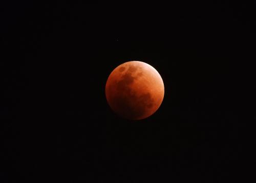 https: img.okezone.com content 2018 07 25 56 1927257 setelah-28-juli-gerhana-bulan-terlama-diprediksi-terjadi-82-tahun-lagi-l9vaYrxBvH.jpg