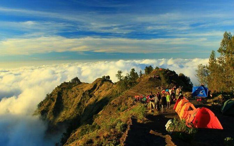 https: img.okezone.com content 2018 07 26 406 1927953 keren-tiga-taman-nasional-indonesia-masuk-daftar-biosfer-dunia-yf2VvLxyUz.jpg