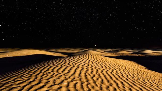 https: img.okezone.com content 2018 07 26 56 1927500 jumlah-bintang-di-alam-raya-diklaim-lebih-banyak-dari-seluruh-pasir-di-bumi-b7FEOPWltw.jpg