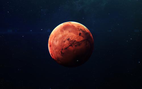 https: img.okezone.com content 2018 07 26 56 1927702 ini-17-kota-di-dunia-yang-bisa-menyaksikan-gerhana-bulan-CW1zhoSBpT.jpg